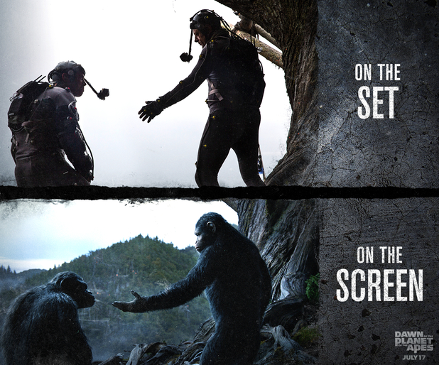 movies-dawn-of-the-planet-of-the-apes-performance-capture