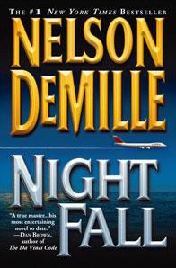 night_fall