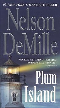 plum_island_new