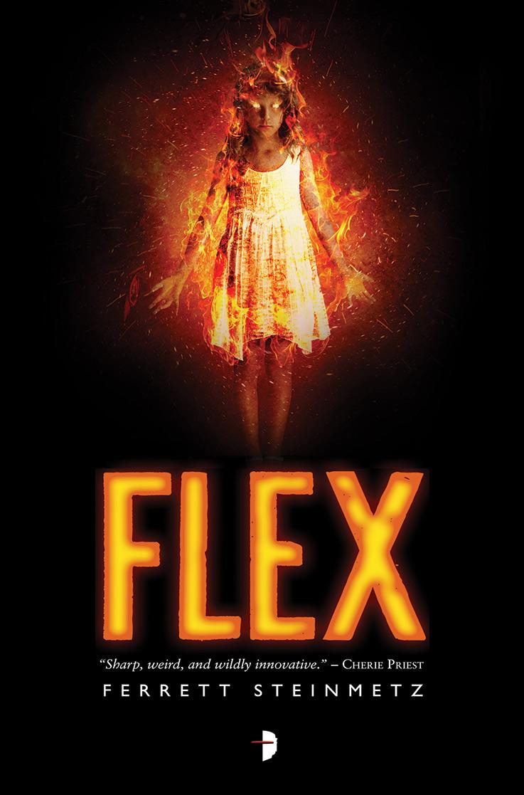 Flex-144dpi