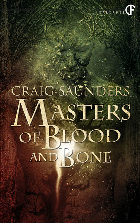 masters_of_blood