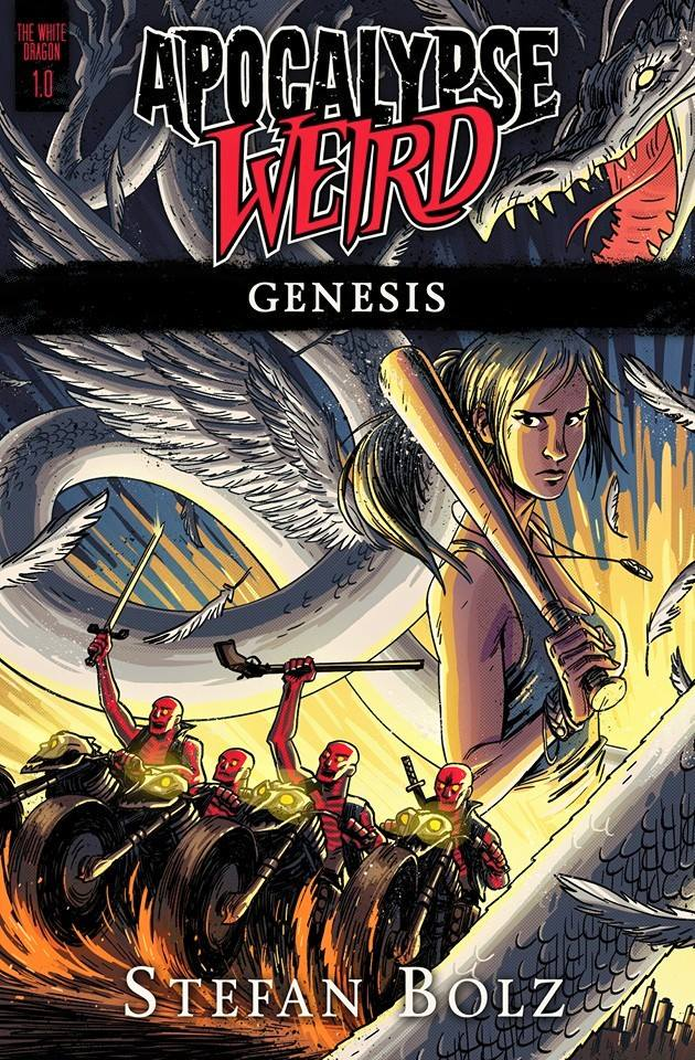 AW-Genesis