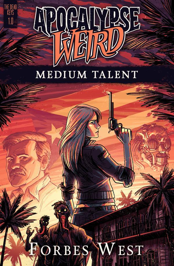AW-Medium Talent