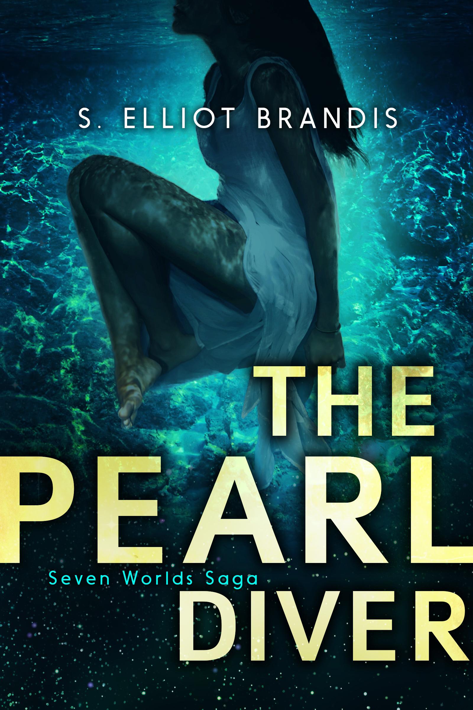 Pearl_Diver_Final