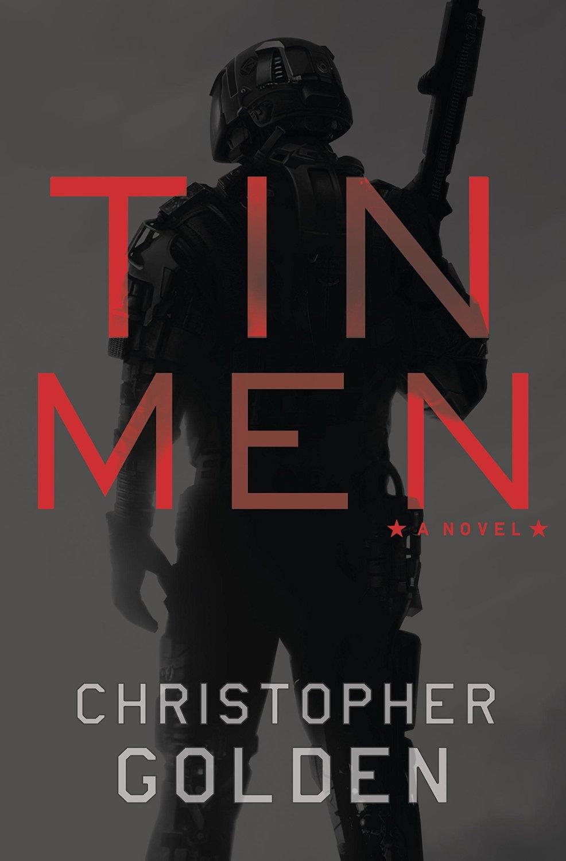 tinmenx01