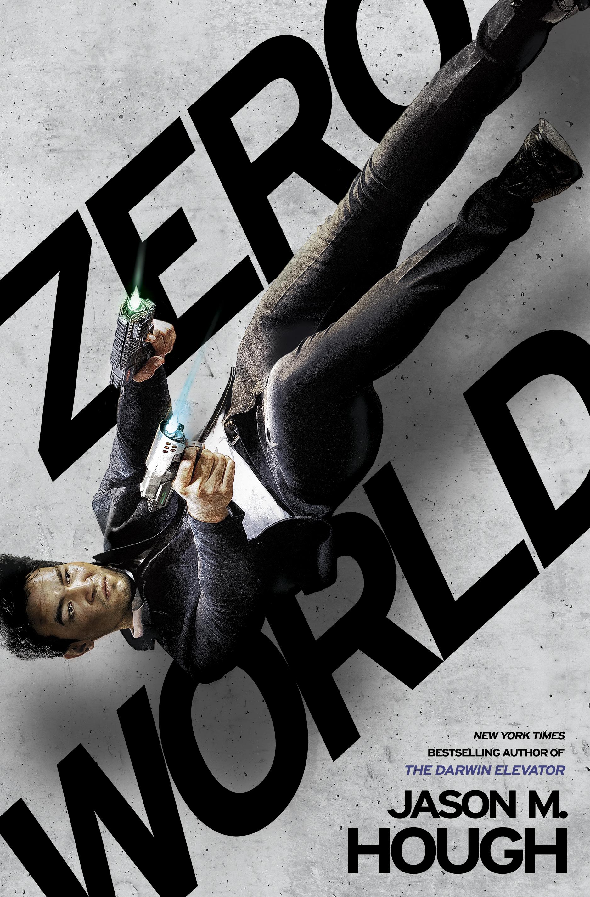 Zero-World-Cover