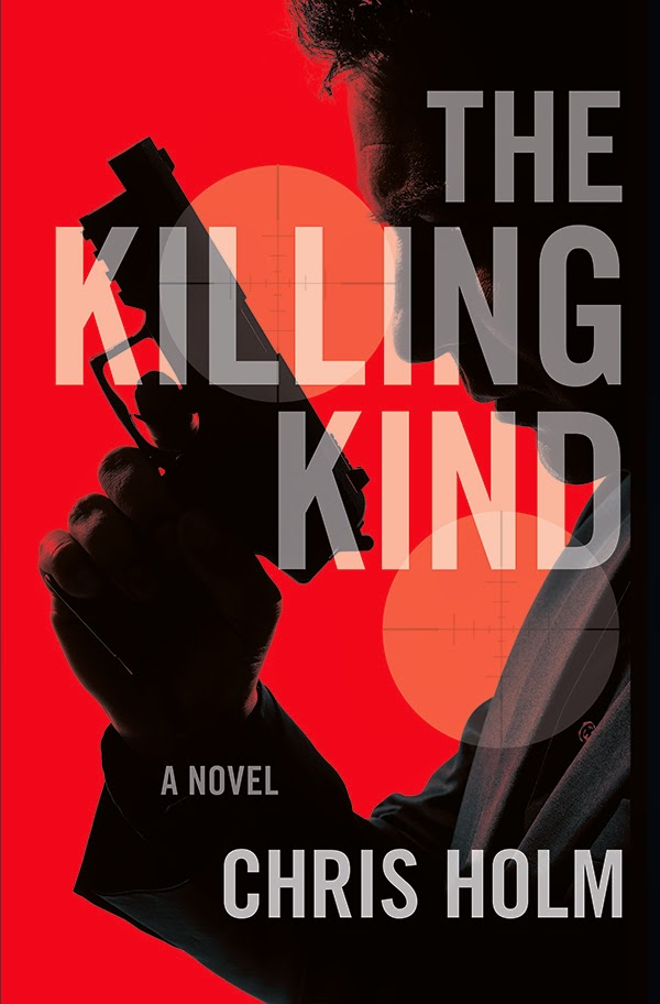 Killing+Kind+Cover