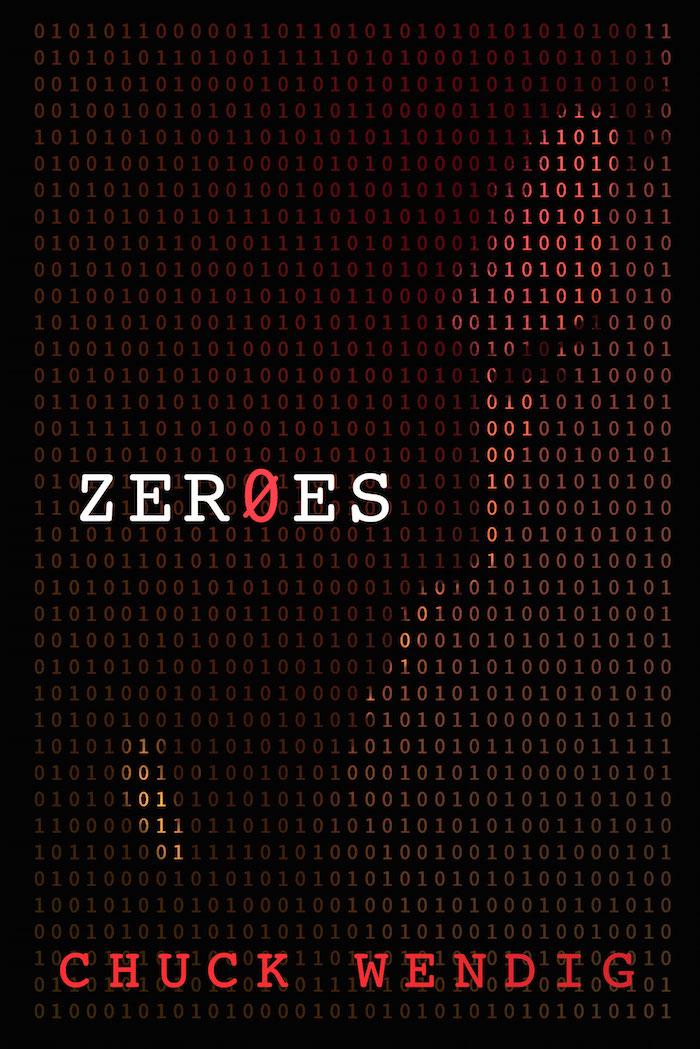 zero_HR_2