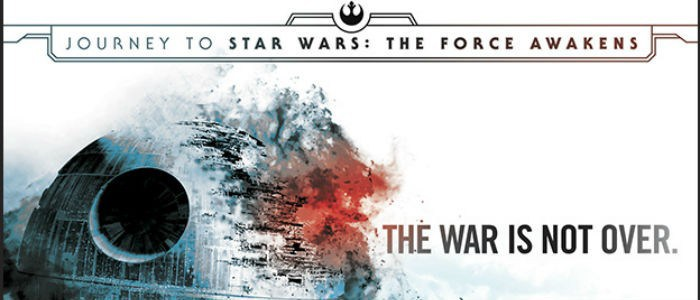 Star-Wars-Aftermath-header-700x300
