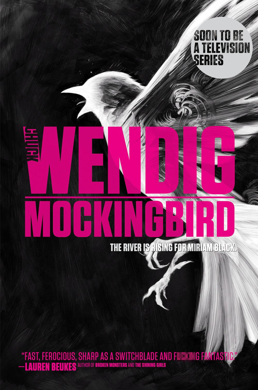 mockingbird2.jpg