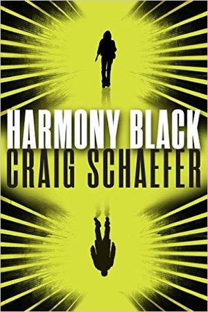 harmony-black.jpeg