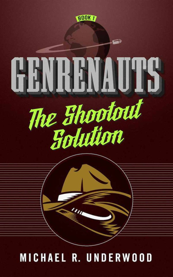 shootout-solution-cover-e1440210461328.jpg