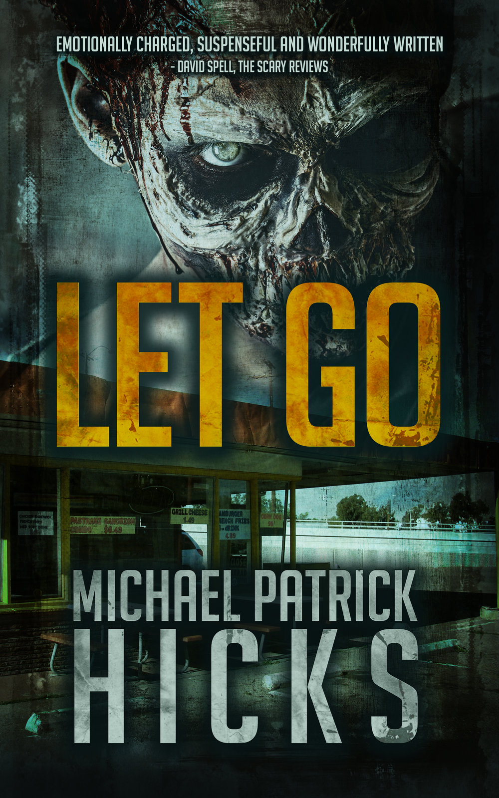 let-go-ebook.jpg