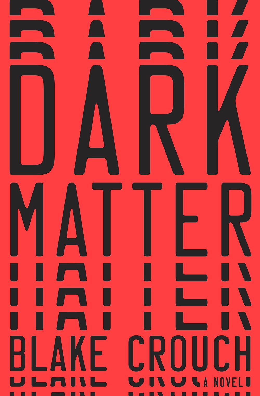 dark-matter.jpg