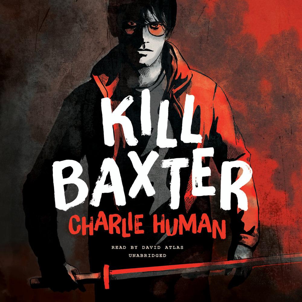 kill_baxter.jpg