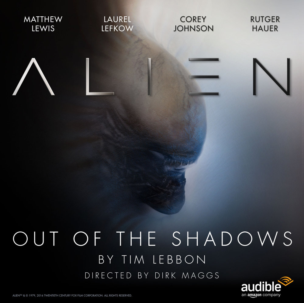 alien-out-of-the-shadows-audiobook.jpg