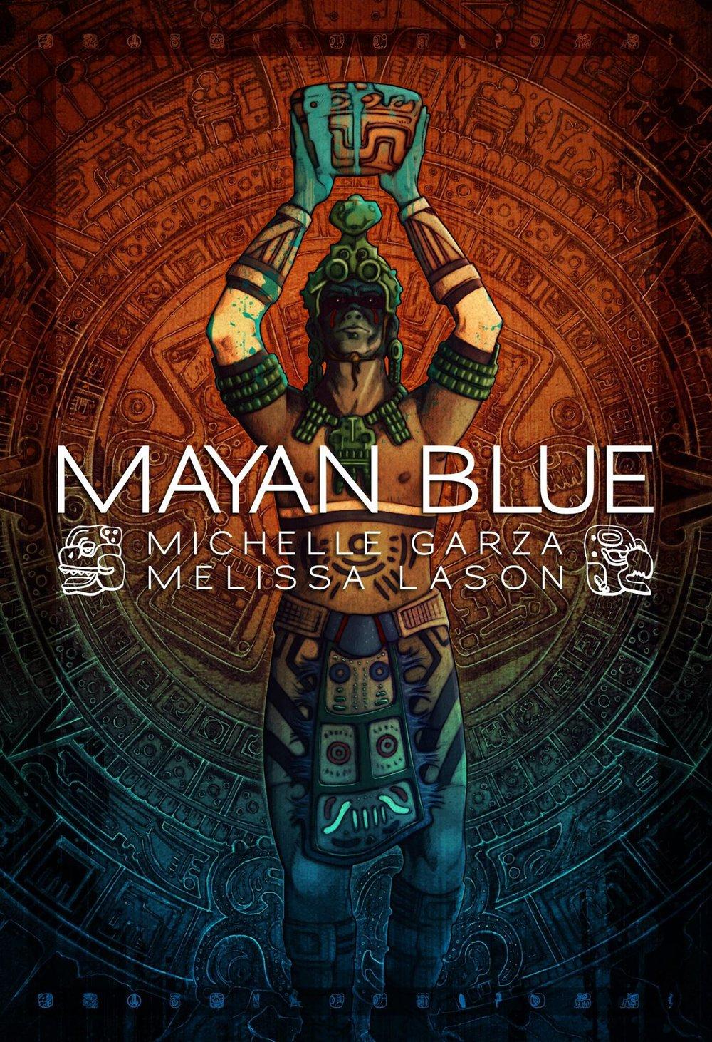 mayan-blue.jpg