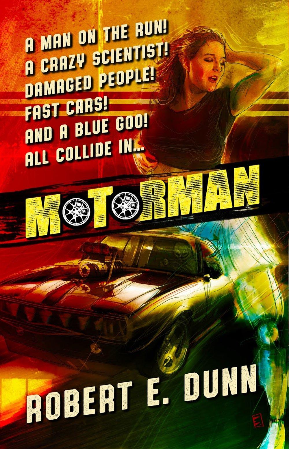 motorman.jpg