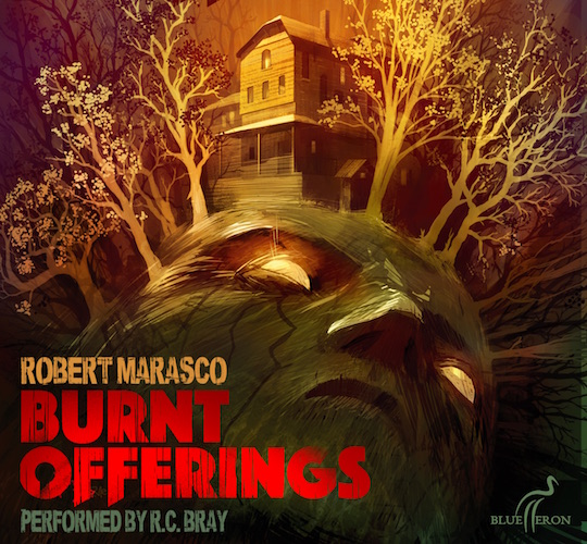 burnt-offerings.jpg