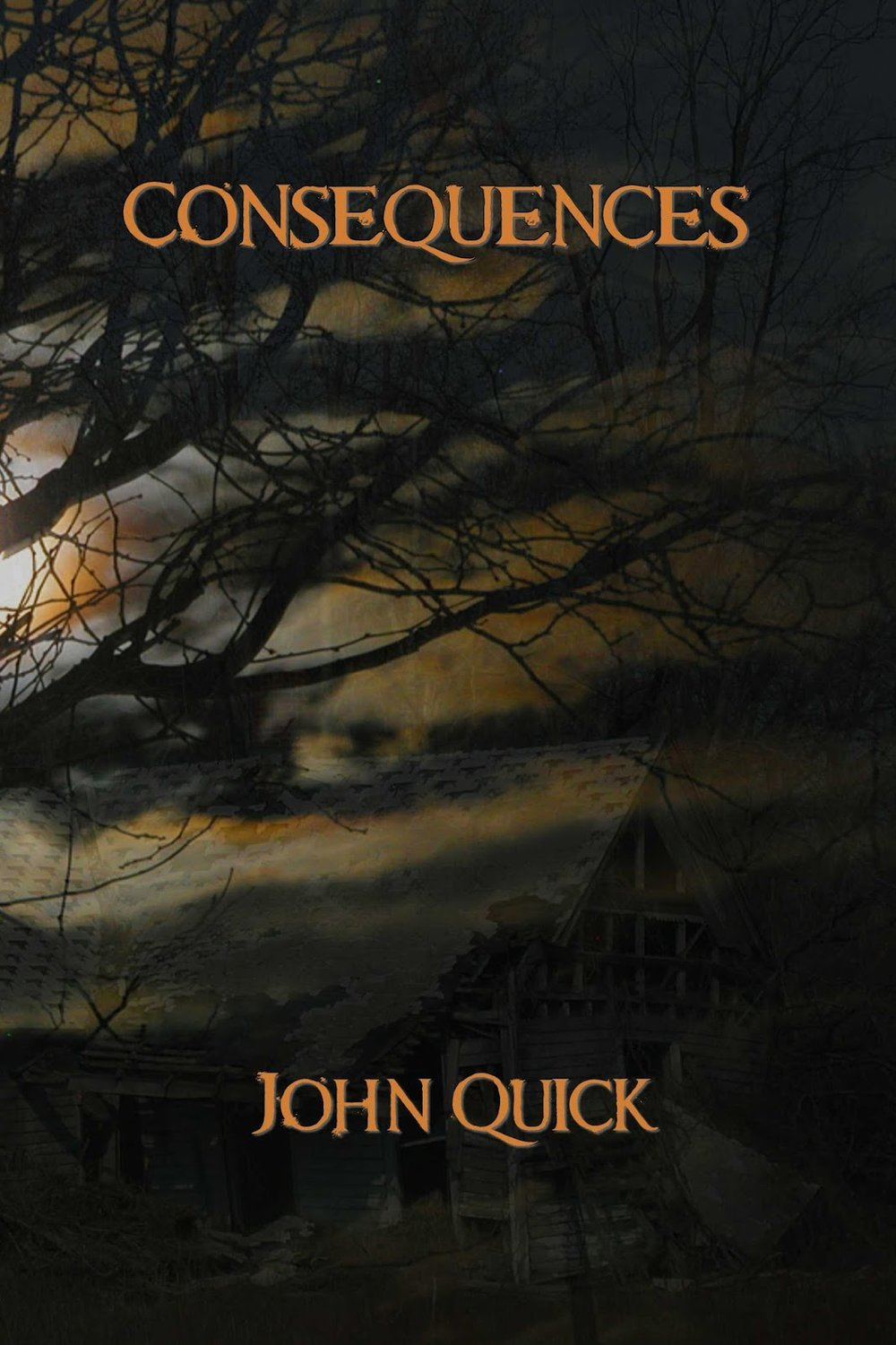 consequences-cover-for-web.jpg