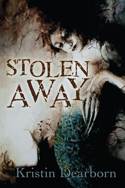 stolenaway.jpg