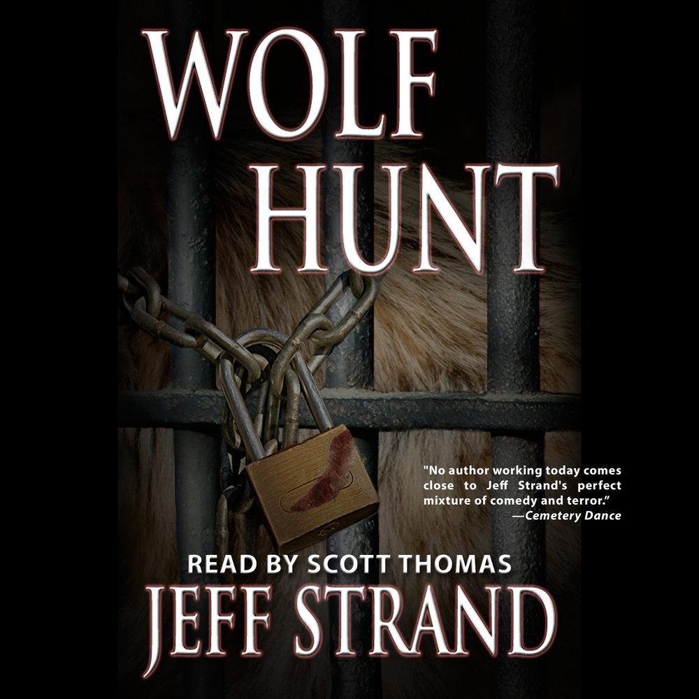 wolf-hunt.jpg