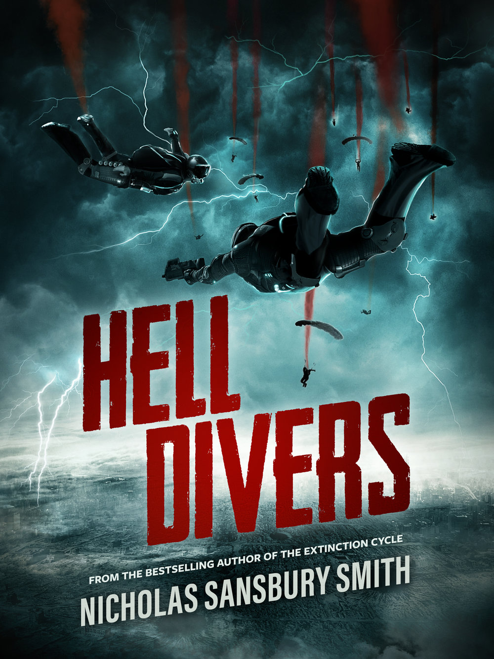 hell-divers.jpg