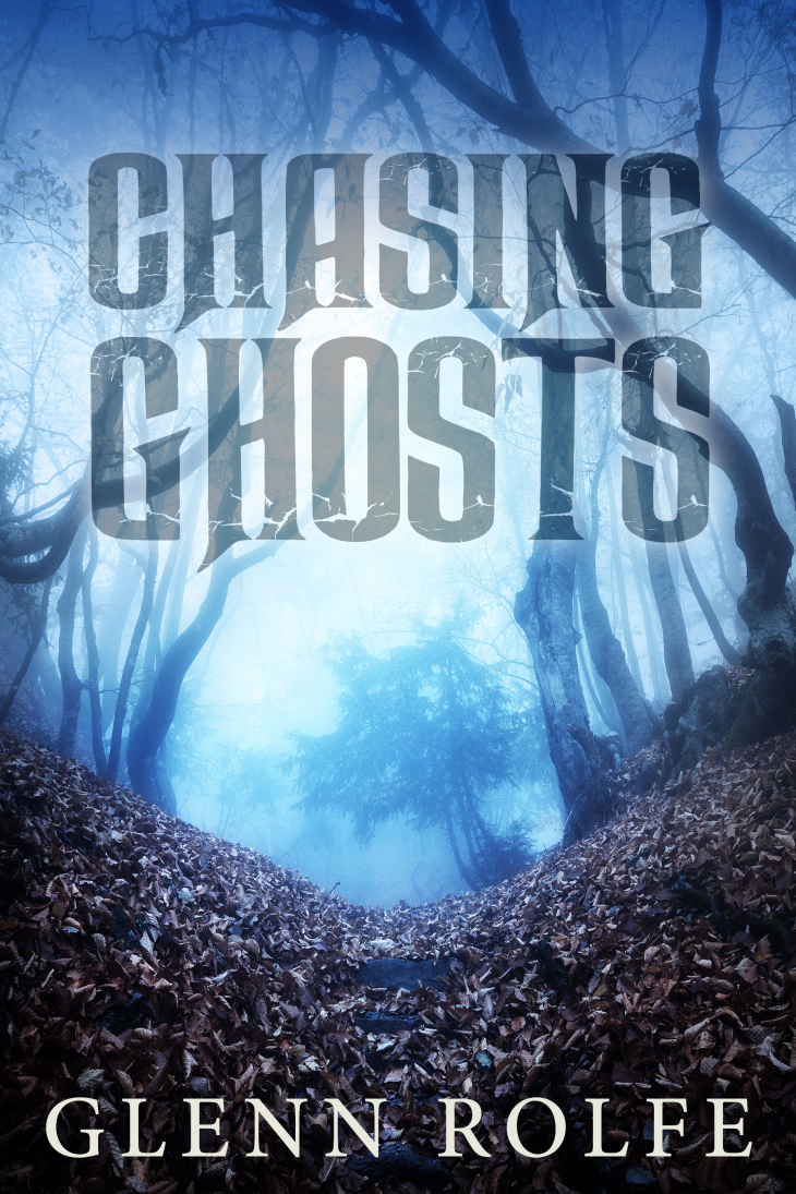 chasing-ghosts.jpg
