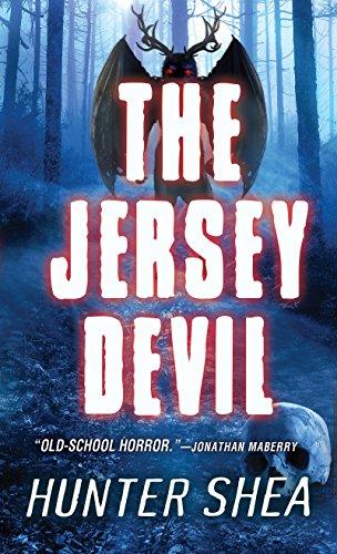 jersey-devil.jpg