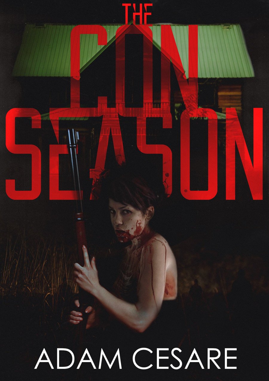 the-con-season.jpg