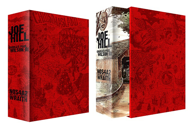 NOS4A2_Wraith_Slipcase_with_Book2