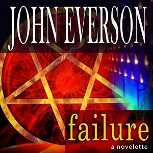 failure-everson