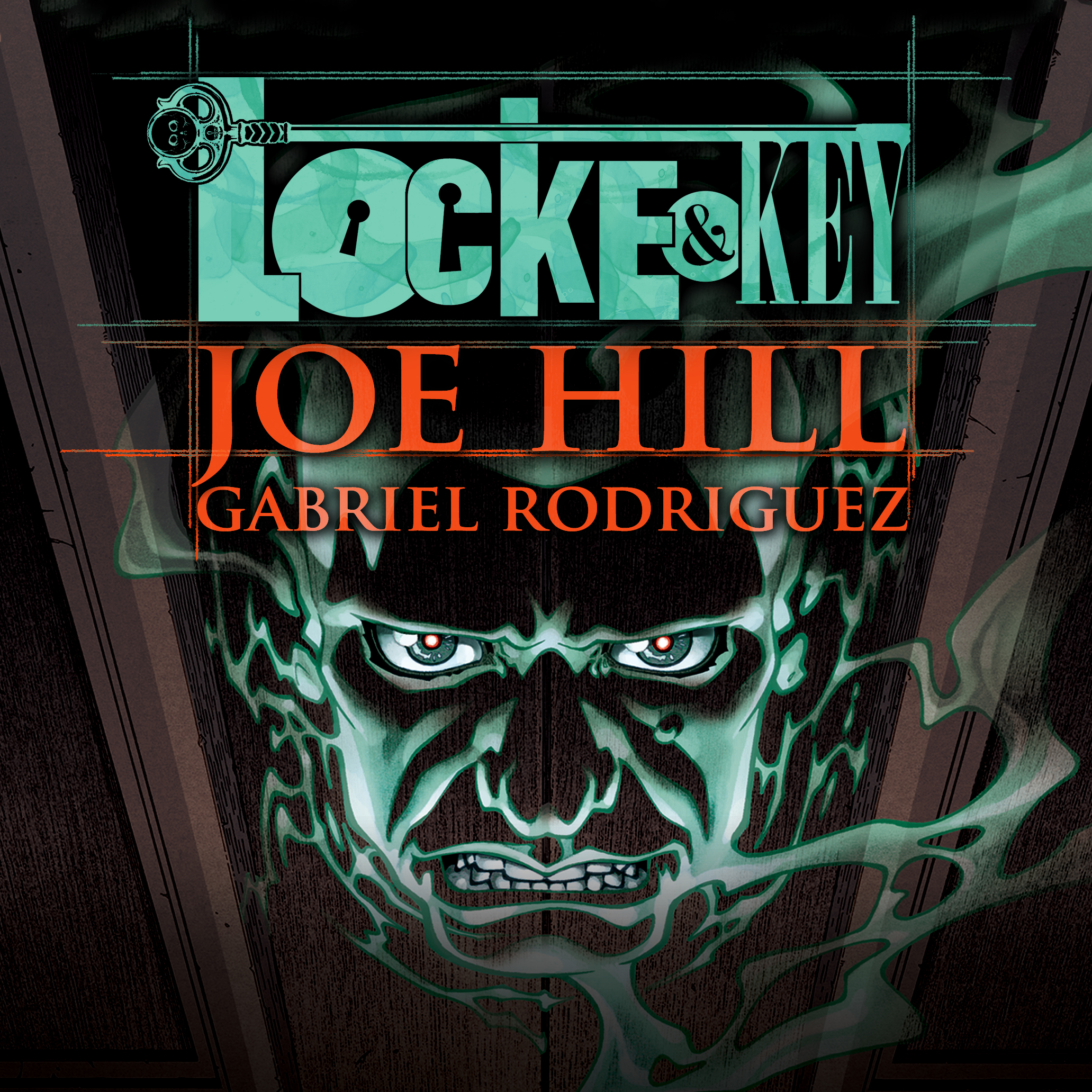 Locke_Key_Cover_FINAL