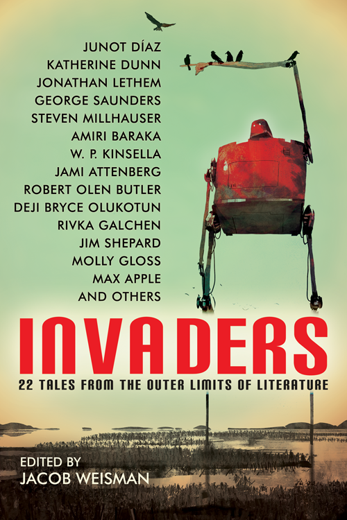 Invaders-Cover
