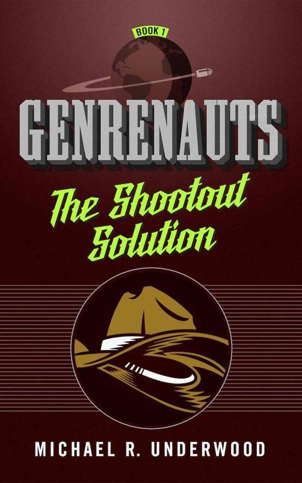 shootout-solution-cover-e1440210461328