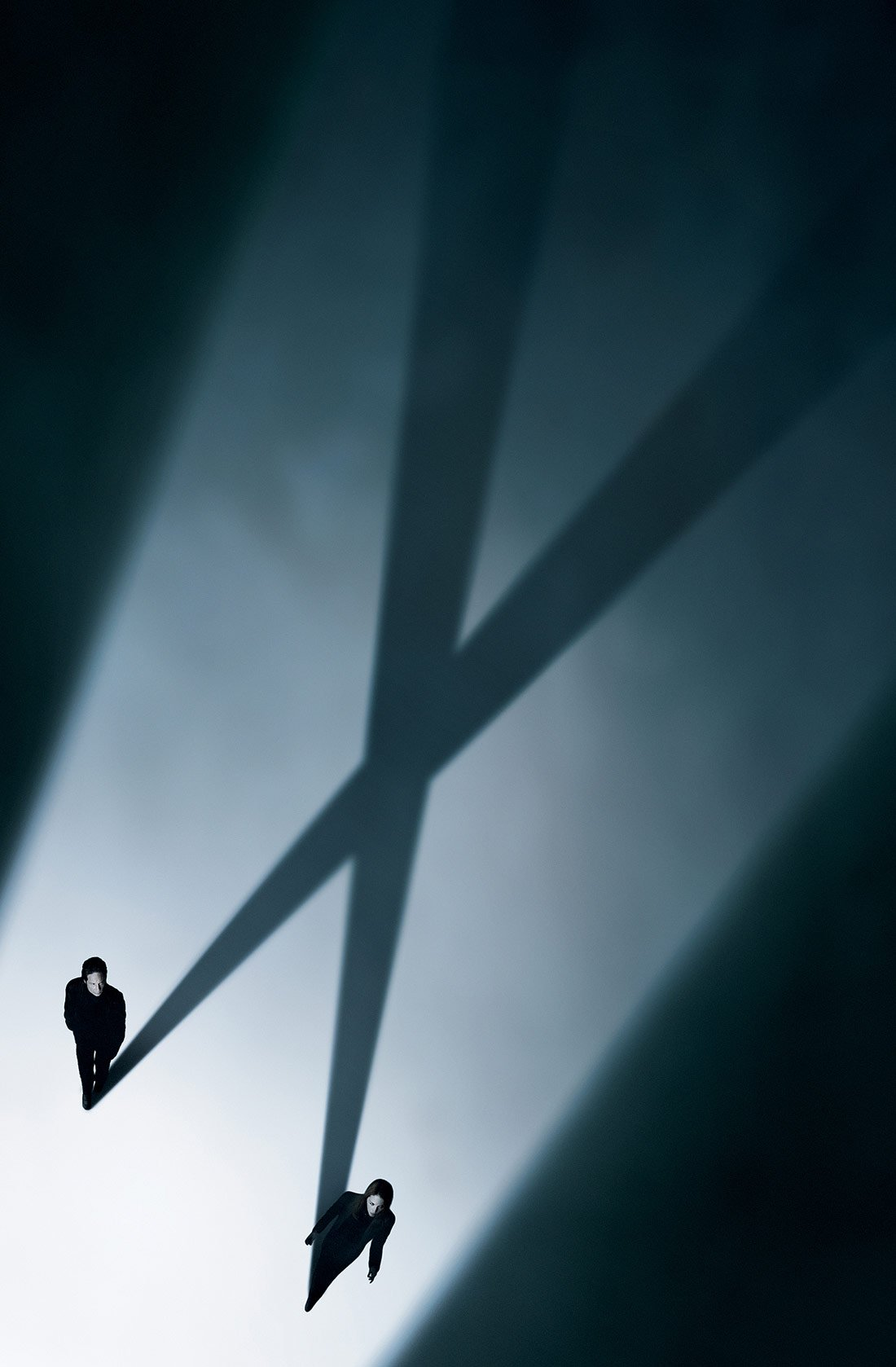 x-files_i_want_to_believe_the_2008_5389_poster