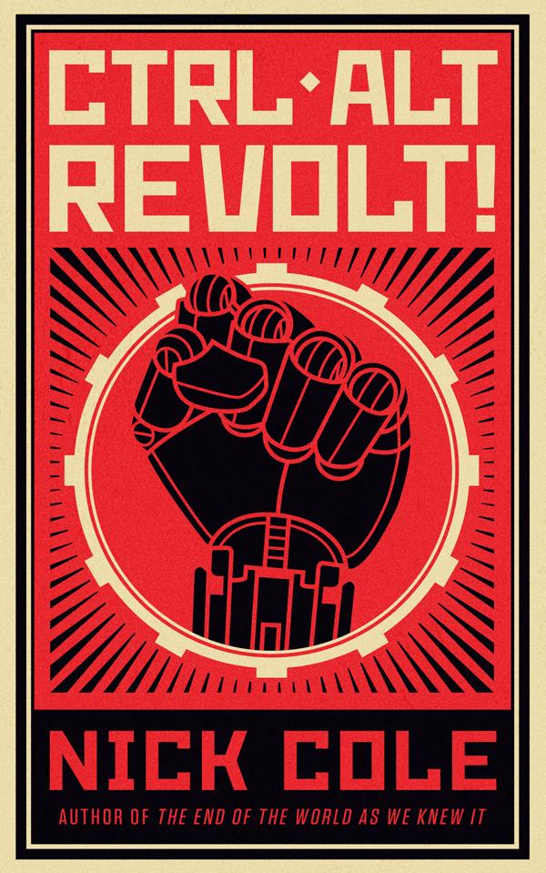 ctrl-alt-revolt1.jpg