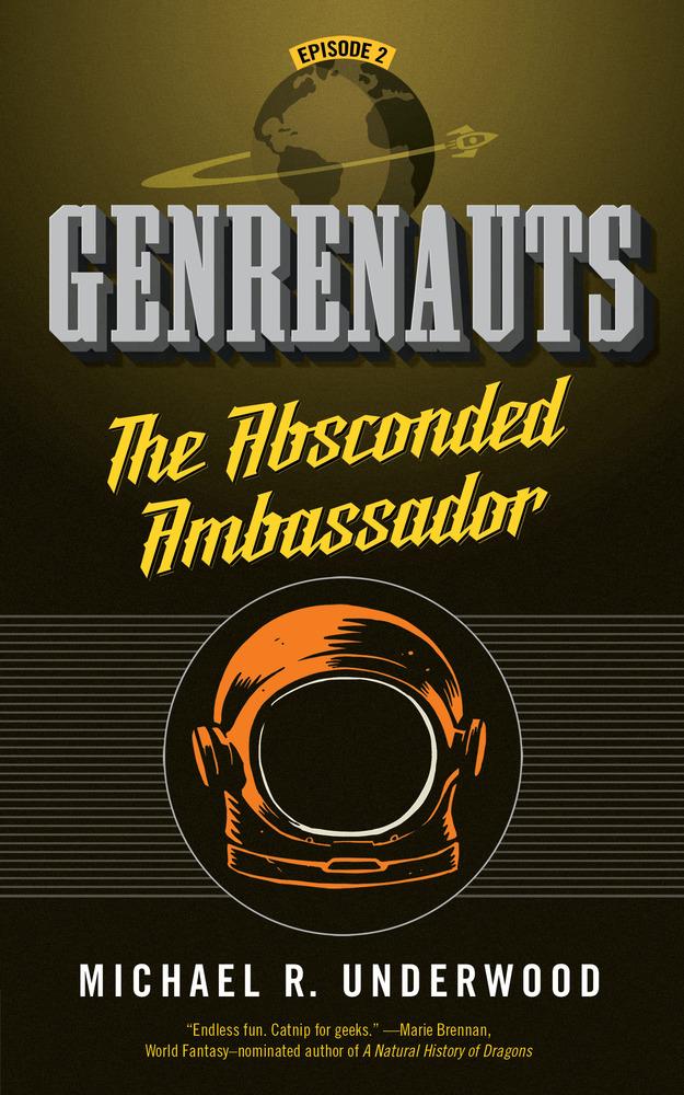 genrenauts2