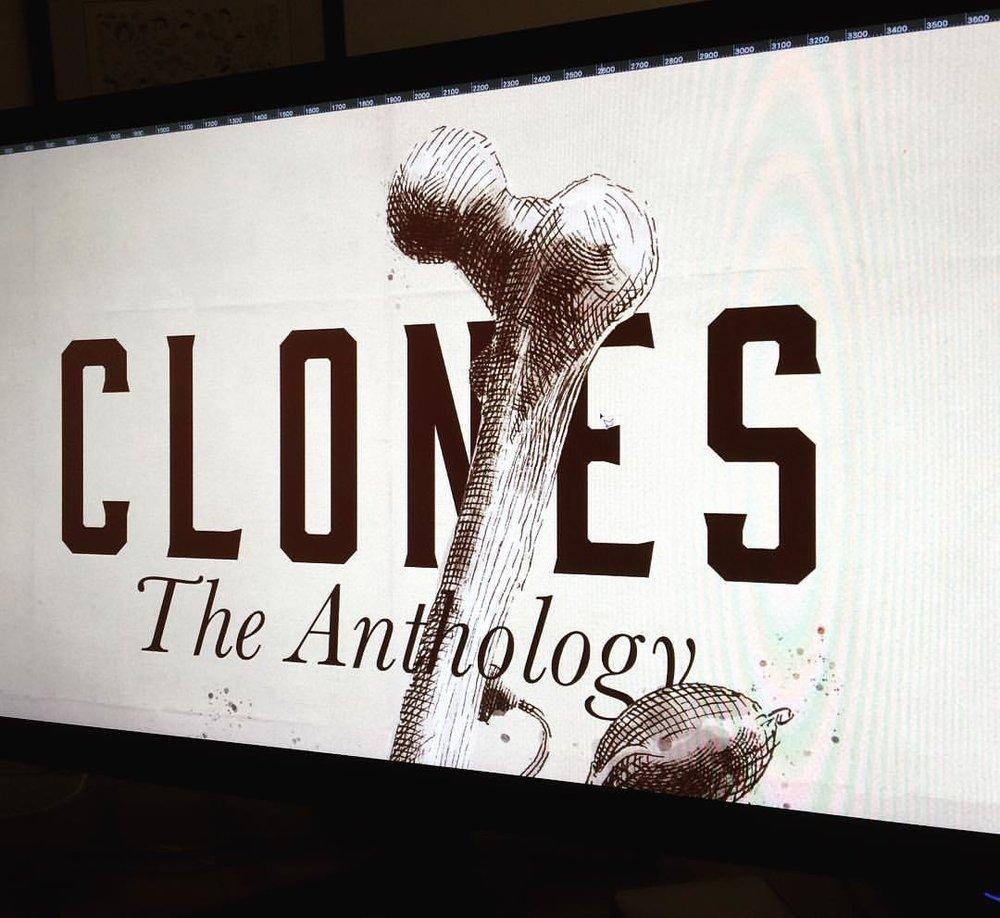 clones-teaser.jpg