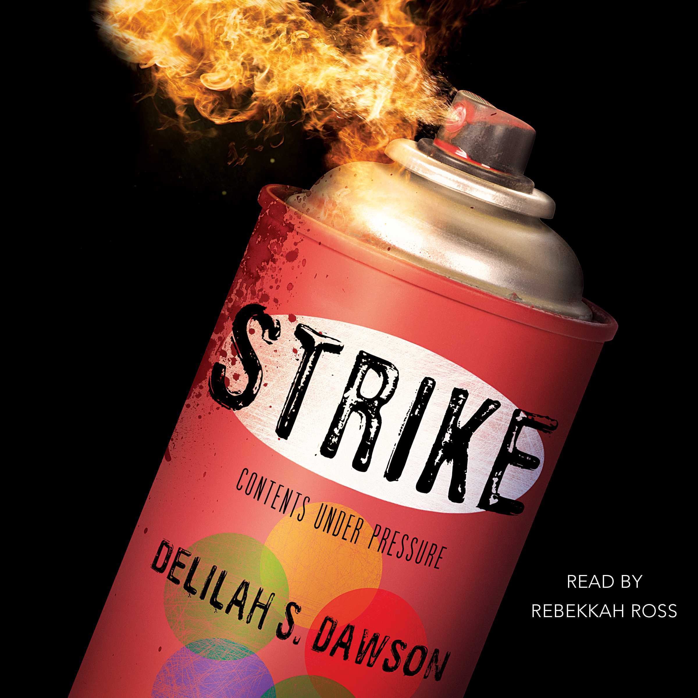strike-9781442385184_hr