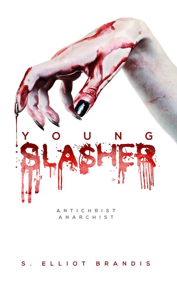 young slasher