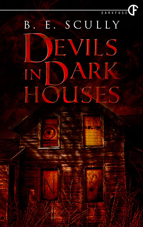 devils_in_dark_houses