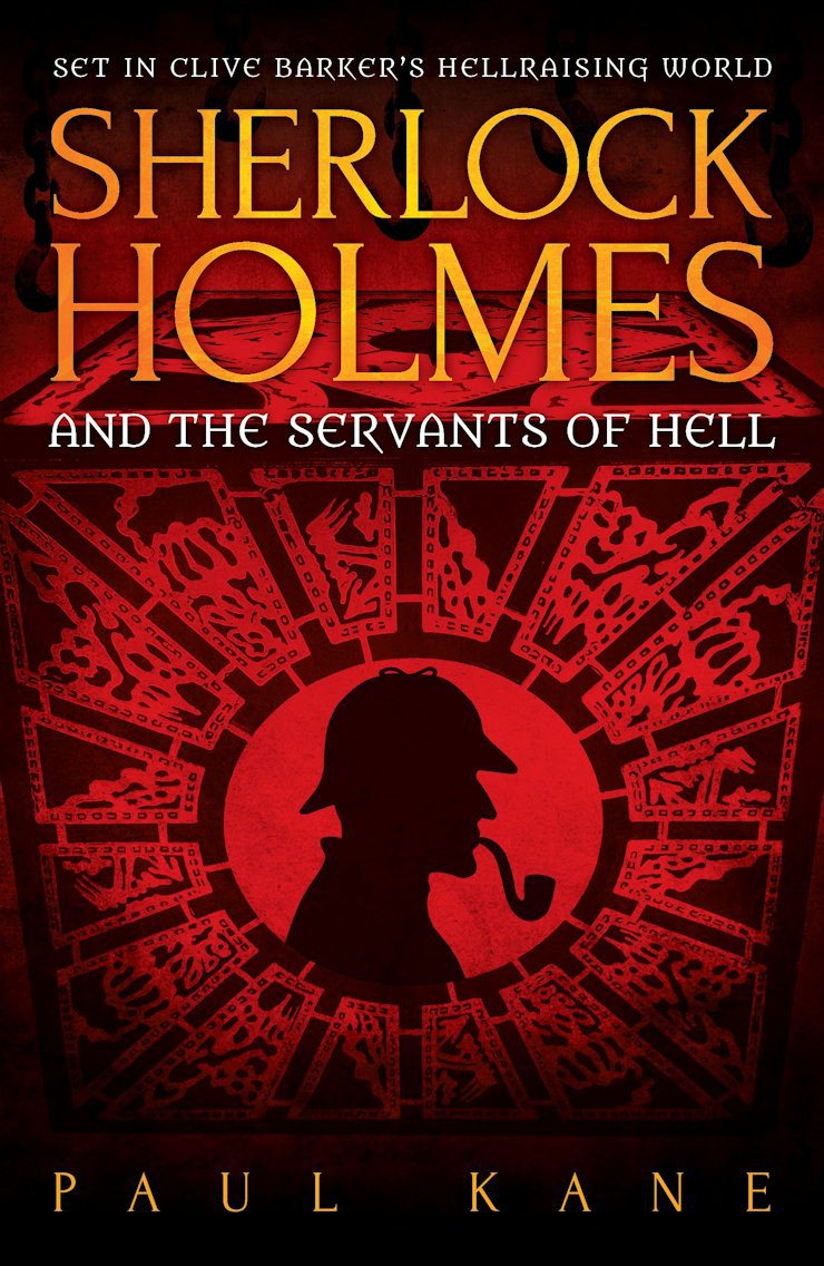 sherlock-holmes-and-the-servants-of-hell-by-paul-kane-cover.jpg