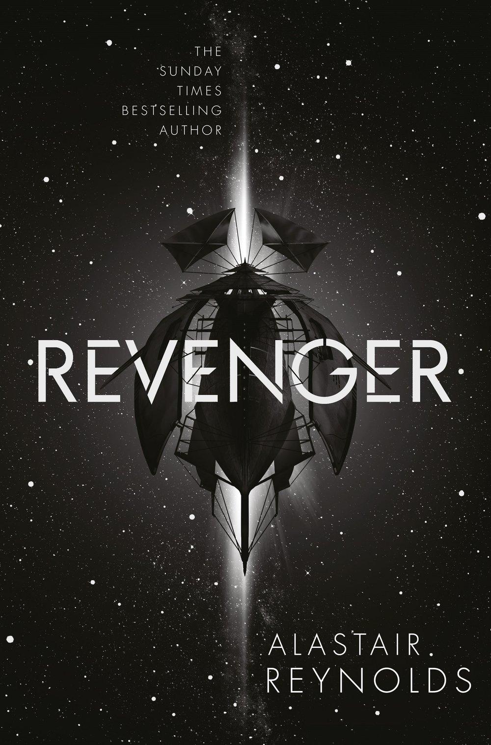 Revenger.jpg