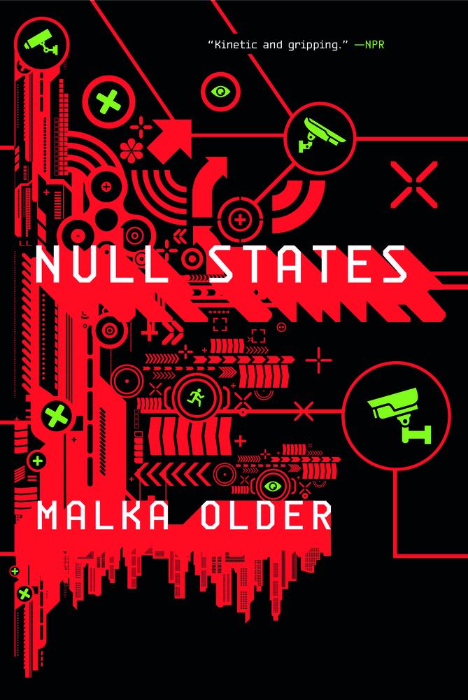 null states.jpg