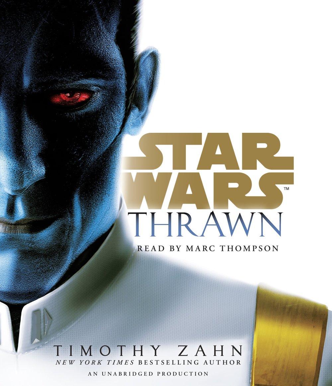Thrawn-Audiobook.jpg
