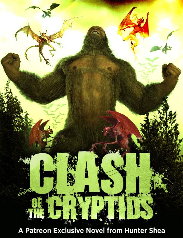 Clash_ofthe_Cryptids_opt2.jpg