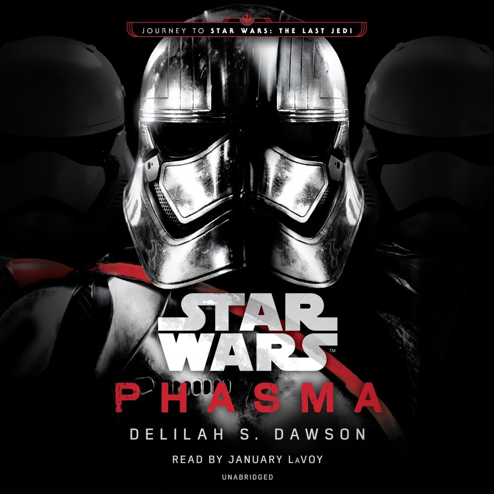 Phasma-Audiobook.jpg