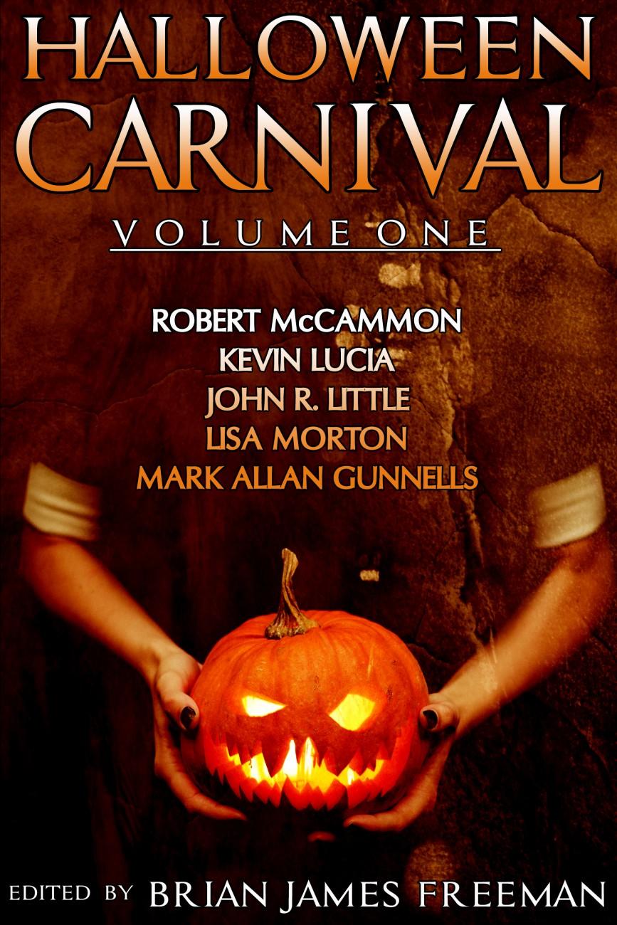 halloween carnival-1.jpg
