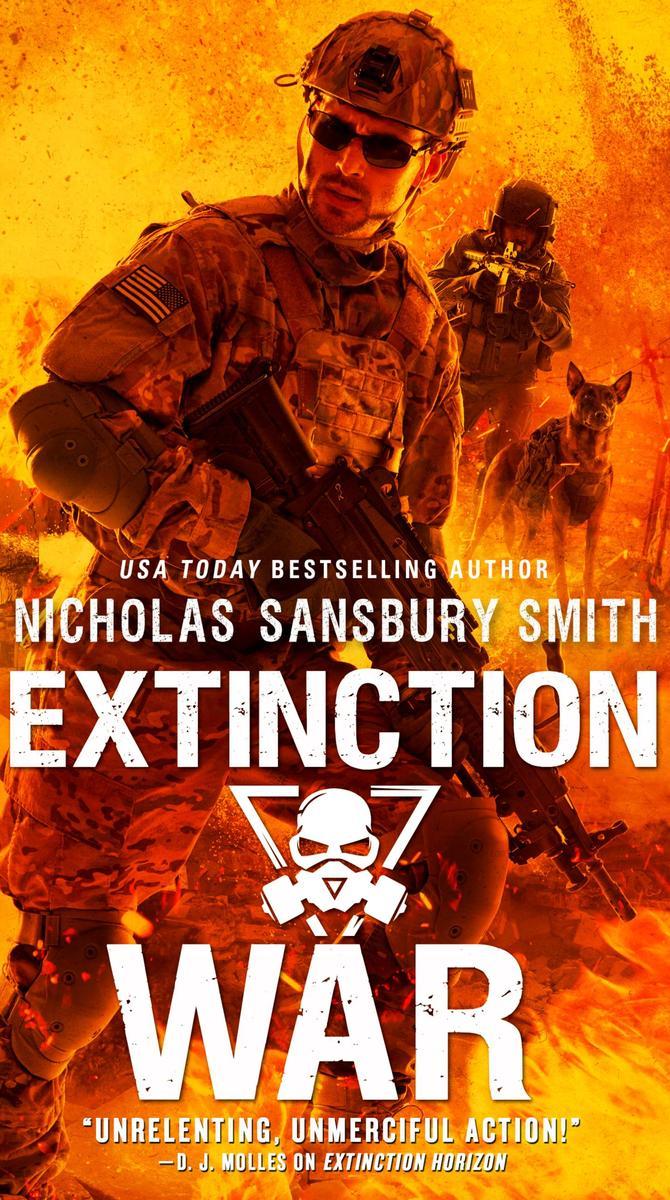 extinction-war.jpg